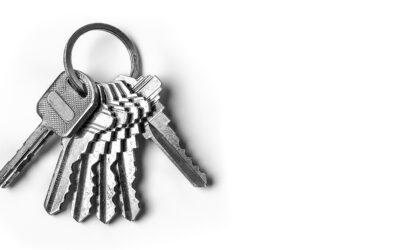 6 sleutels tot duurzaam herstel